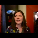 Honeymooning: Joao & Joana's Apartment & Sintra Part 1
